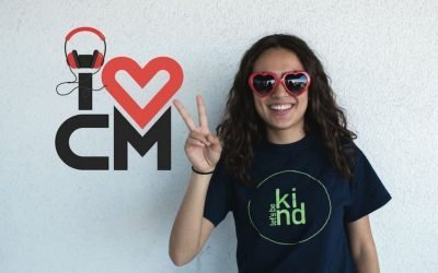 Let's Be Kind – I Heart Costa Mesa
